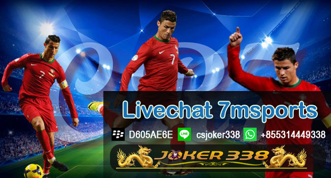 live chat agen asian bookie football portal 7m sports